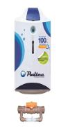 Ozonizador Para Piscina de Até 85M³ Com By Pass e Venturi Pooltec