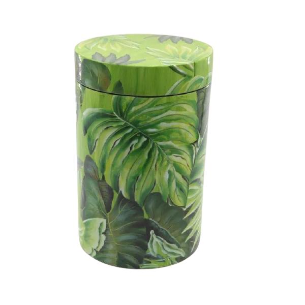 Pote De Cerâmica R2141