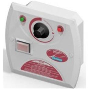 Quadro de Comando Analógico Para Gerador Compact Line - Sodramar