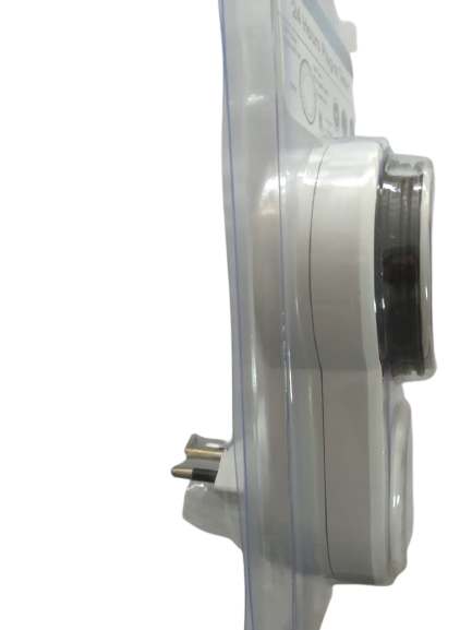 Timer Temporizador Analógico programável TM-22 automático