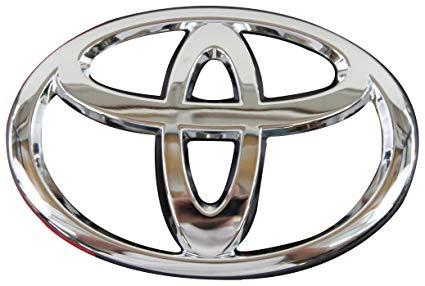 Toyota Corolla Fielder Chave Canivete Seg Xei 2003 Até 2008