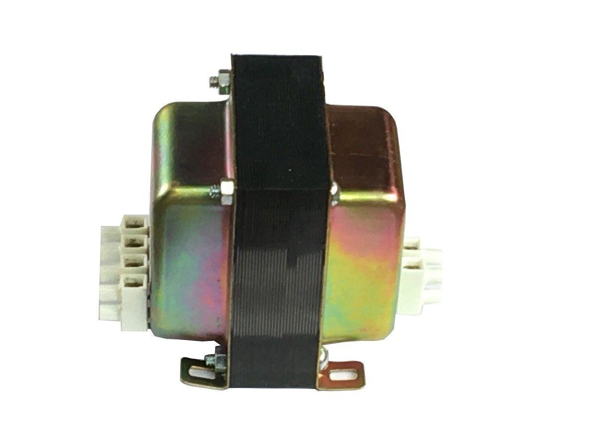 Transformador para refletor TR-1 60w - Sodramar