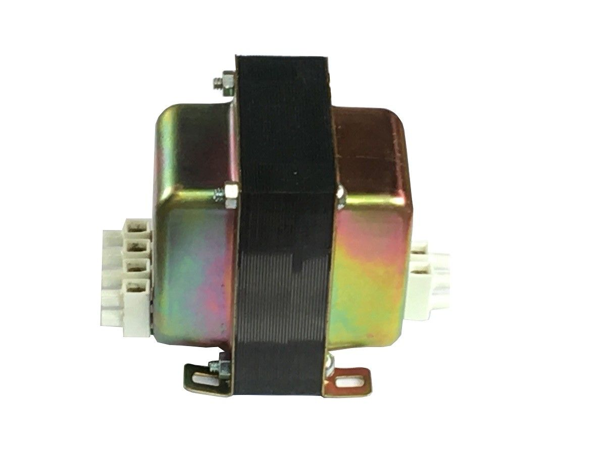 Transformador para refletor TR-3 180w - Sodramar
