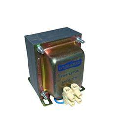 Transformador para refletor TR-5   300w - Sodramar