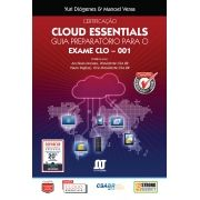 Certificação Cloud Essentials