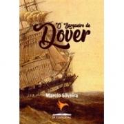 O Barqueiro de Dover