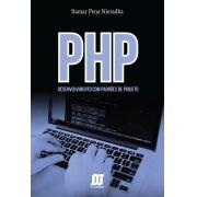 PHP: Estruturado, Orientado a Objetos e Padrões de Projeto