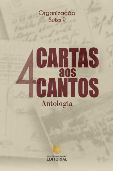 CARTAS AOS 4 CANTOS