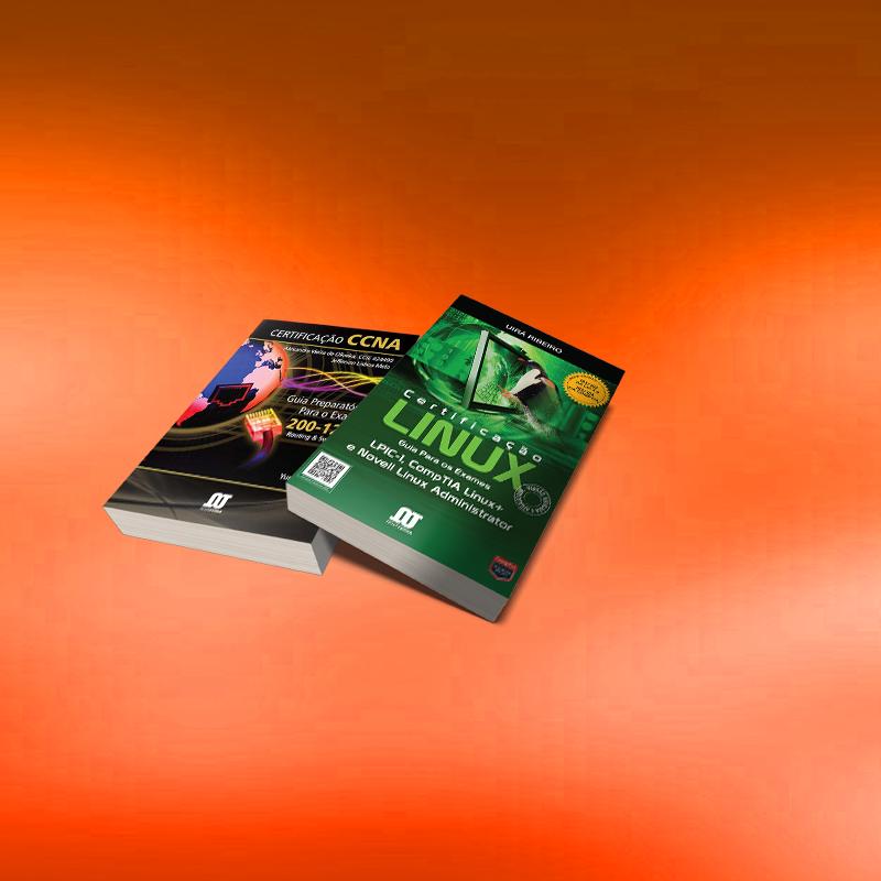 kIT Linux-CCNA200-125