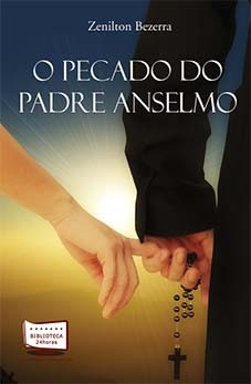 O Pecado do Padre Anselmo