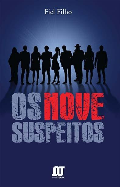 Os Nove Suspeitos
