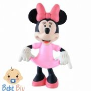 Mordedor Disney Brinquedo para bebê - Minnie