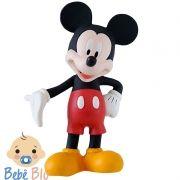 Mordedor Disney Brinquedo para bebê - Mickey