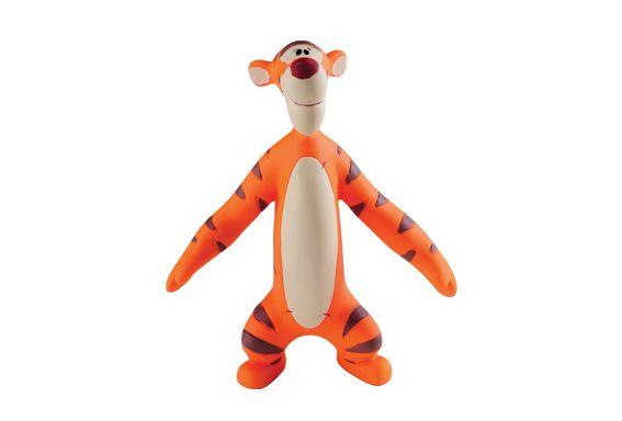 Mordedor Disney Brinquedo para bebê - tigrão