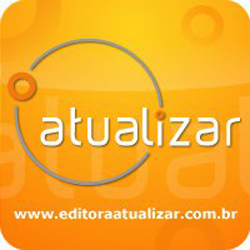Cursos Presenciais Editora Atualizar