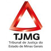Sala TJMG 2019 1ª e 2ª Instância (Oficial Judiciário, Oficial de Justiça, Téc. Judiciário)