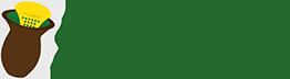 Chimafácil | Tudo para seu chimarrão