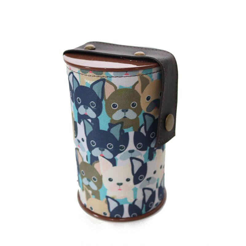 Porta Erva - Dogs