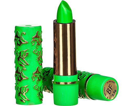 Batom BF Color 3,8g BF10015 Bella Femme
