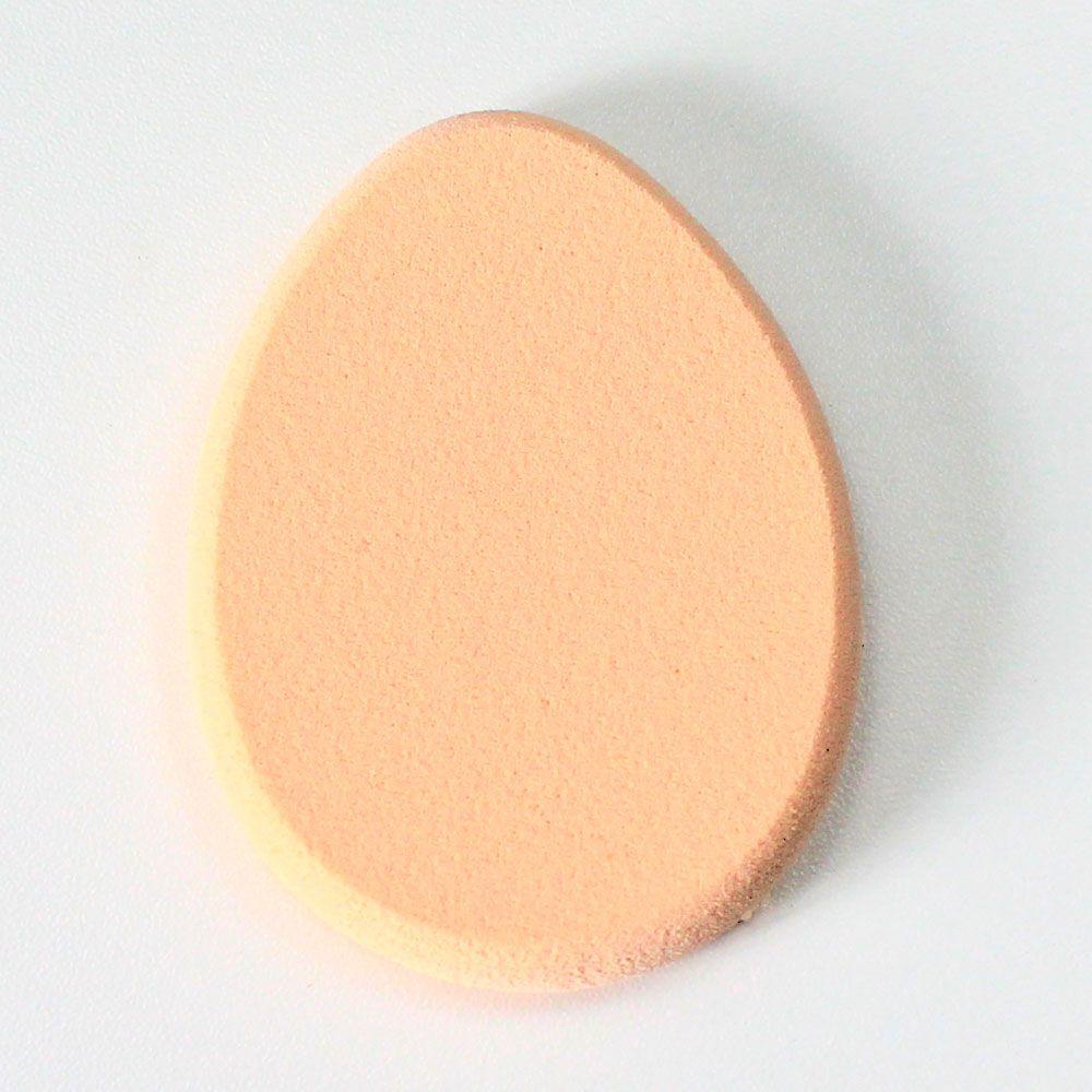 Esponja para Maquiagem Mandala
