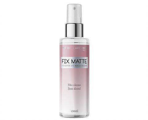 Fixador de Maquiagem Fix Mix Bella Femme BF10075