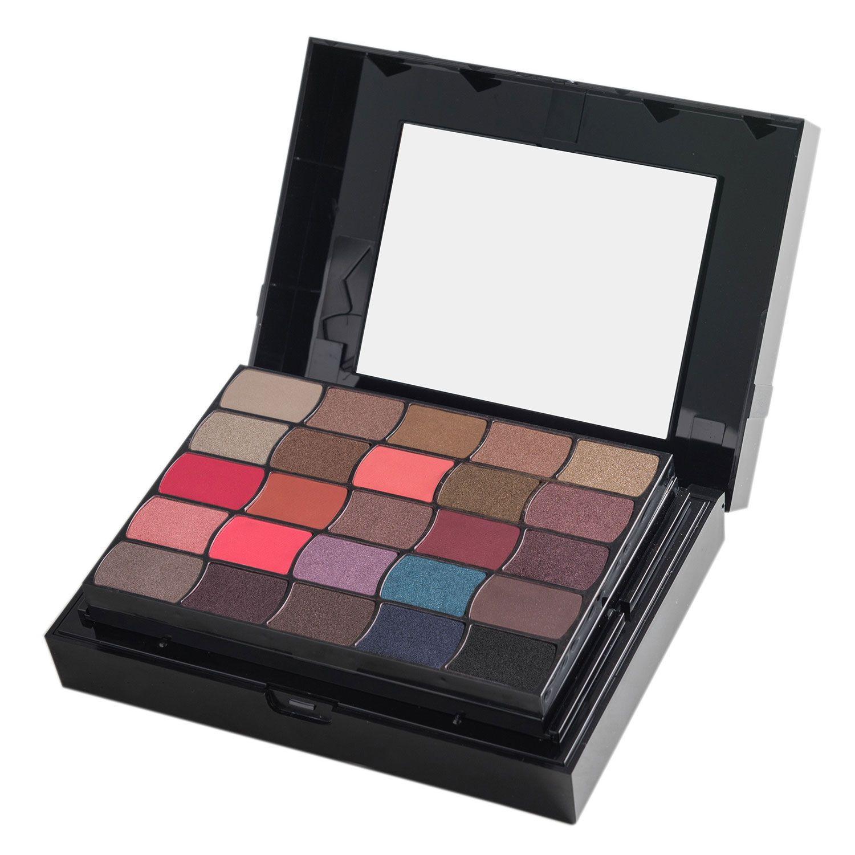 Kit de Maquiagem You & I Luisance L973