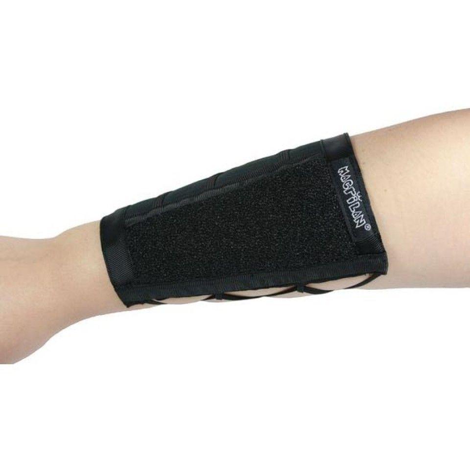 Macrilan Bracelete Para Limpeza de Pincéis CP-06