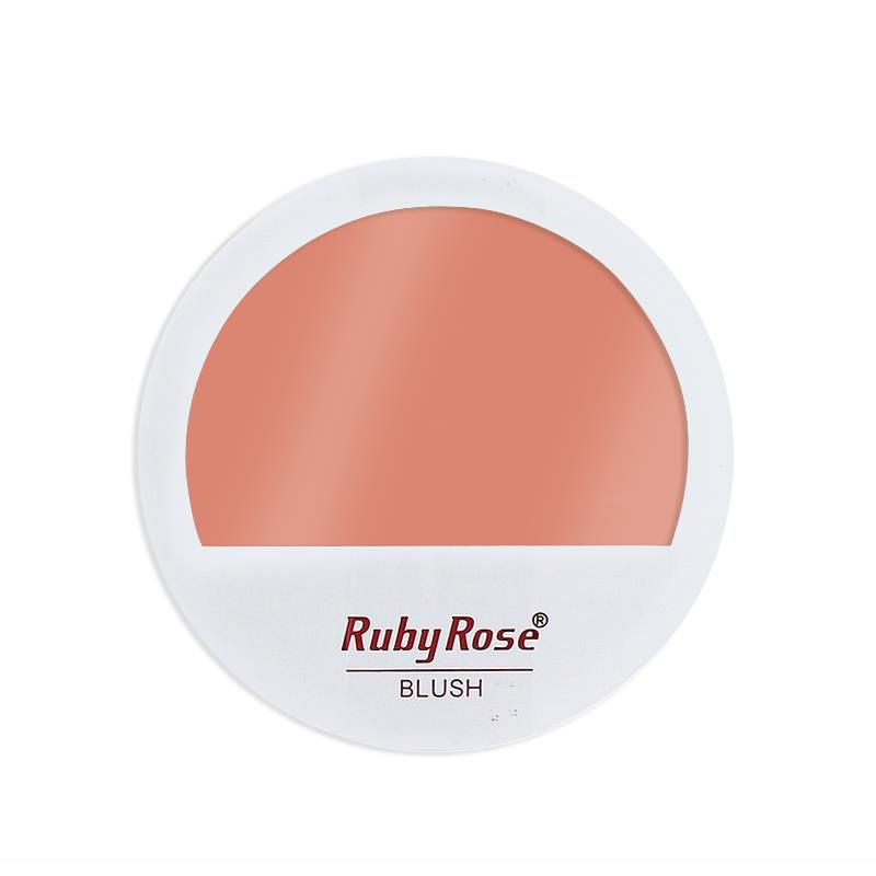 Ruby Rose Blush Cor 01 HB-6104 B1