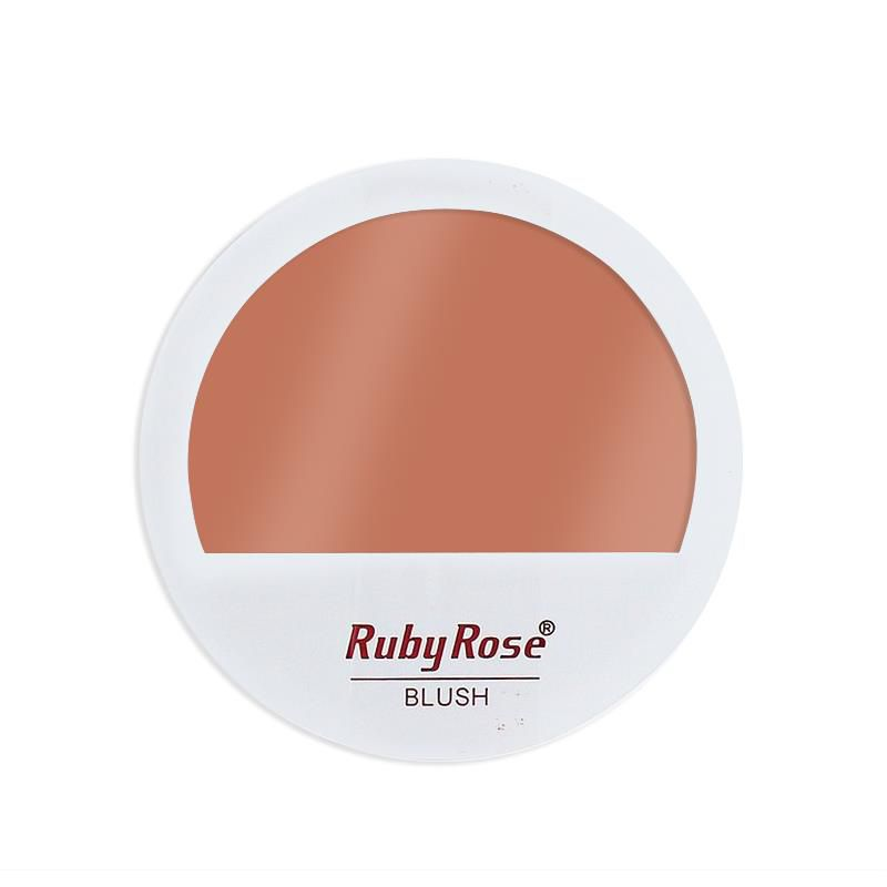 Ruby Rose Blush Cor 04 HB-6104 B4