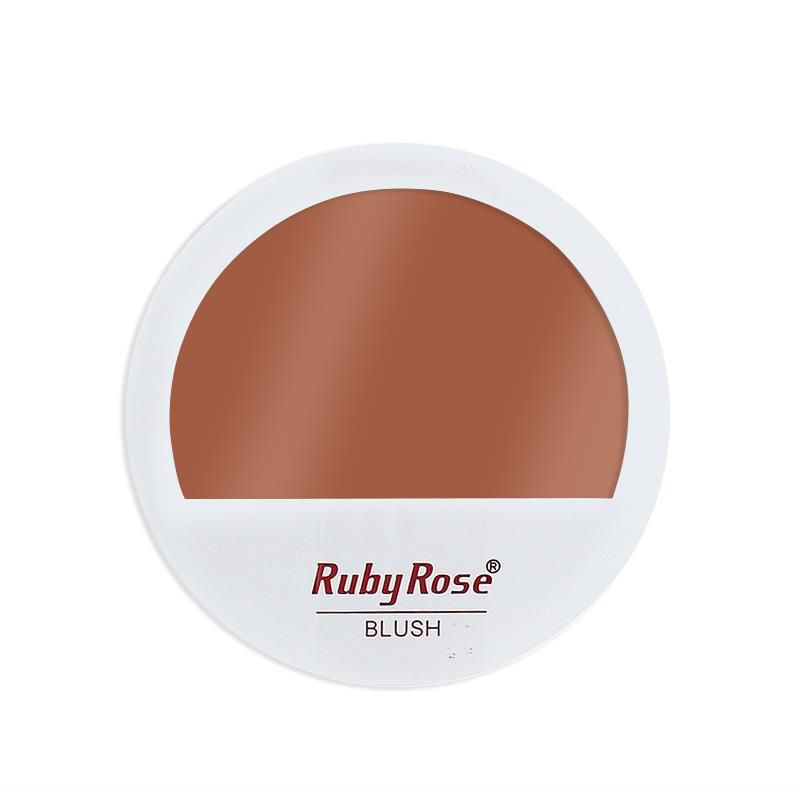 Ruby Rose Blush Cor 06 HB-6104 B6