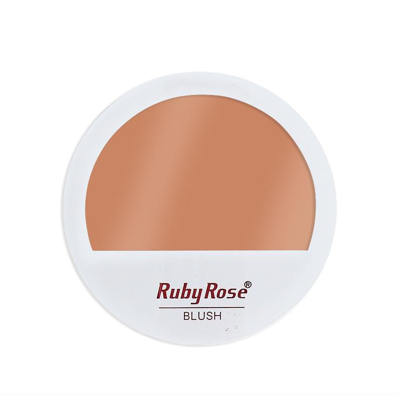Ruby Rose Blush Cor 18 HB-6104 B18