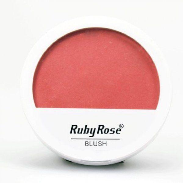 Ruby Rose Blush Cor 23 HB-6104 B23
