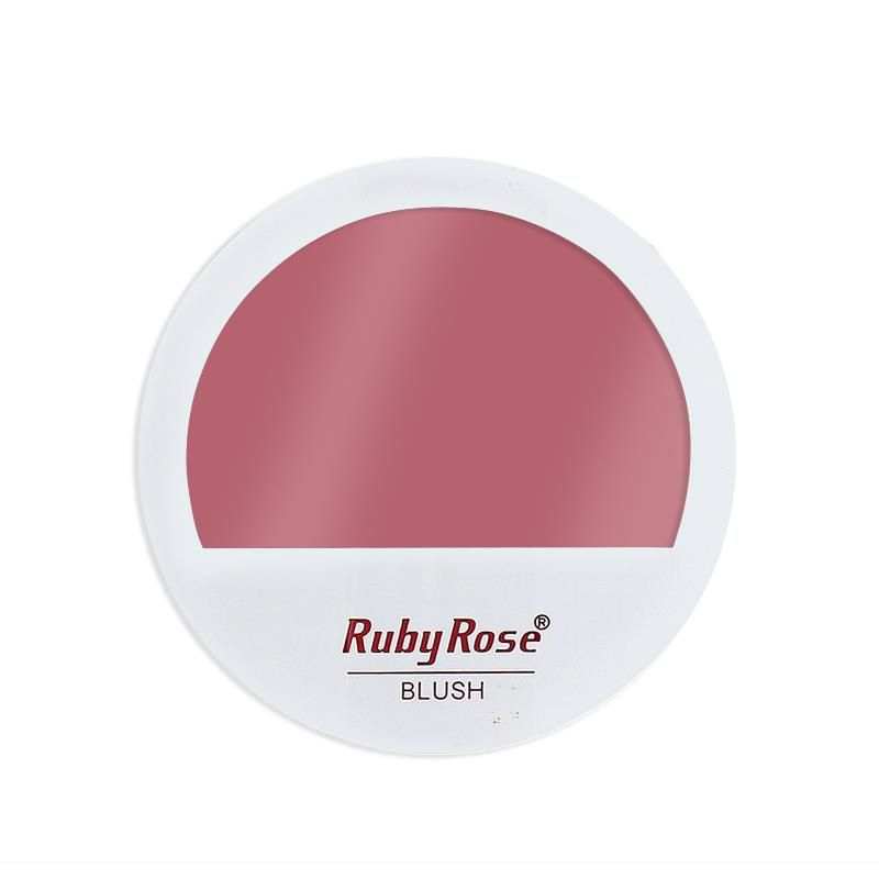Ruby Rose Blush Cor 23 HB-6104 B23