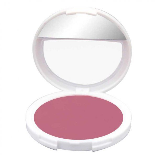 Ruby Rose Blush HB-6106 Cor B23 Malva
