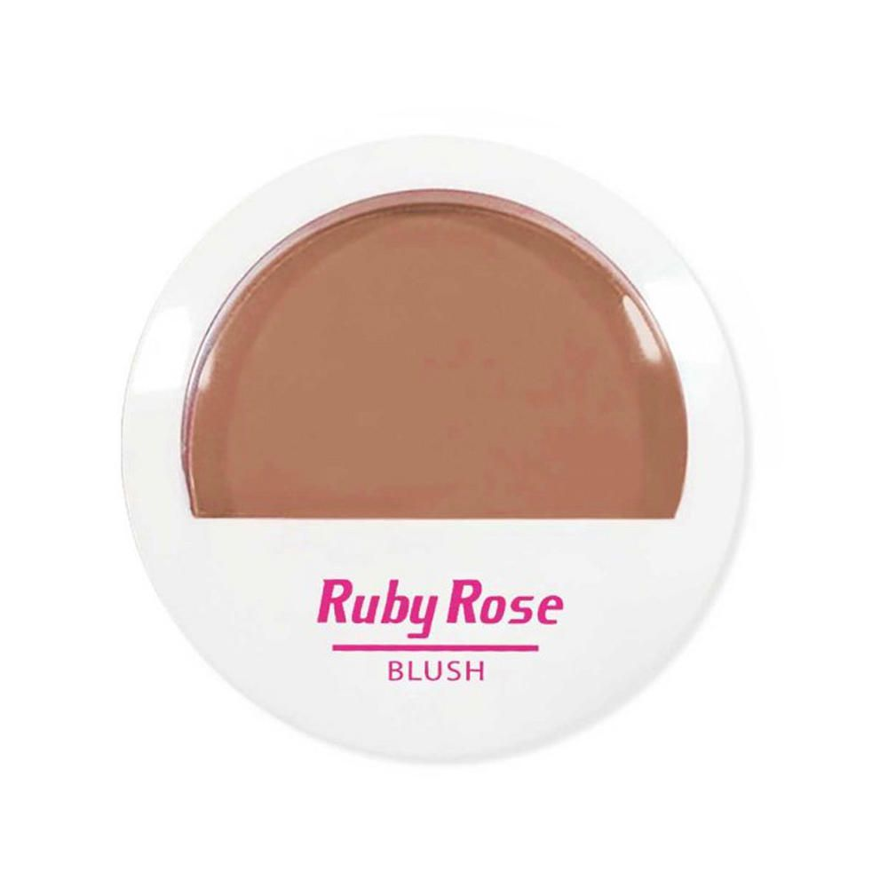 Ruby Rose Blush HB-6106 Cor B27