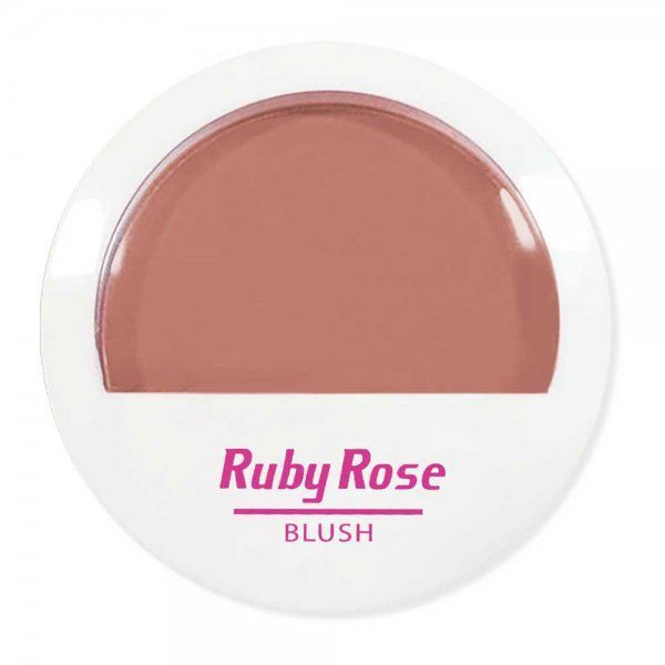 Ruby Rose Blush HB-6106 Cor B5 Bronze