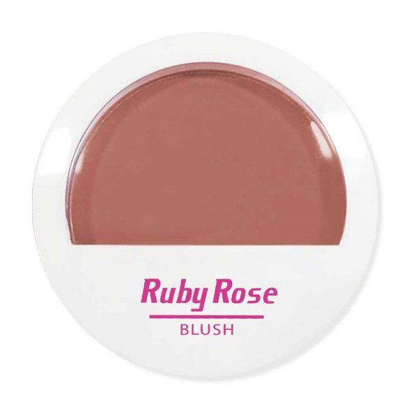 Ruby Rose Blush HB-6106 Cor B6 Terracota