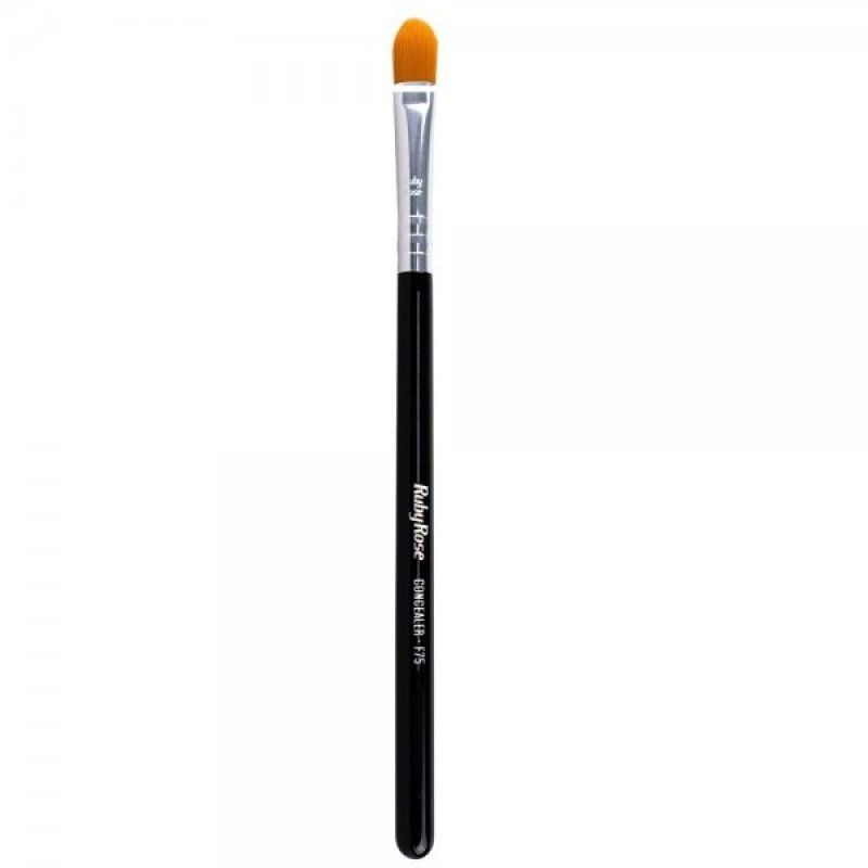 Ruby Rose Pincel F75 Concealer