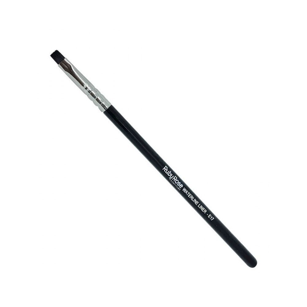 Ruby Rose Pincel Waterline Liner HB-E17
