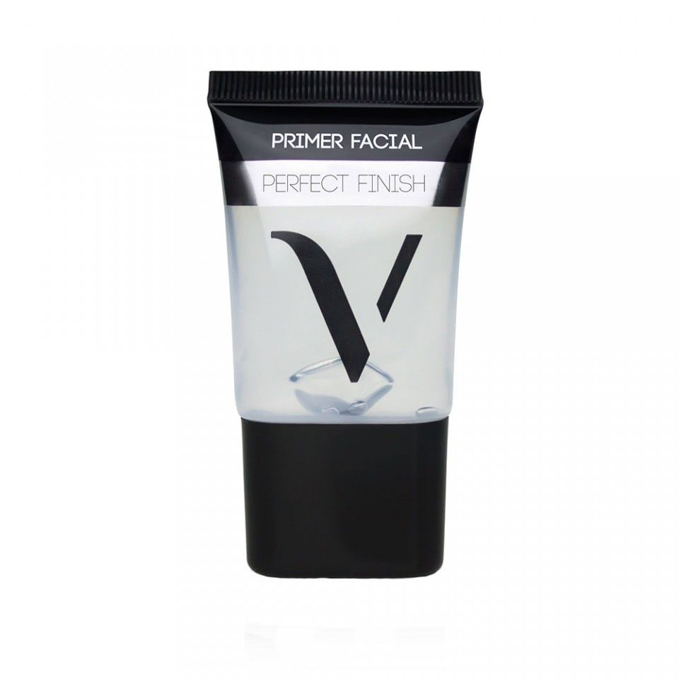 Vivai Primer Facial Perfect Finish 15ml 1053.1.1