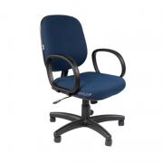 Cadeira Diretor Madri
