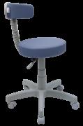 Cadeira giratória mocho S-A