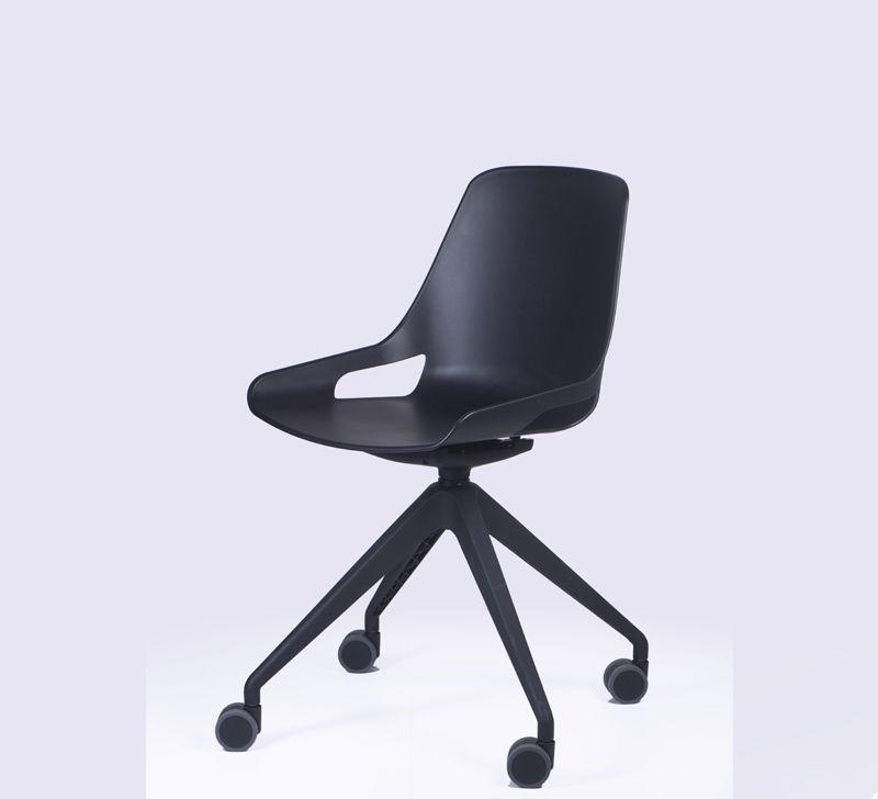 Cadeira Giratória Beau