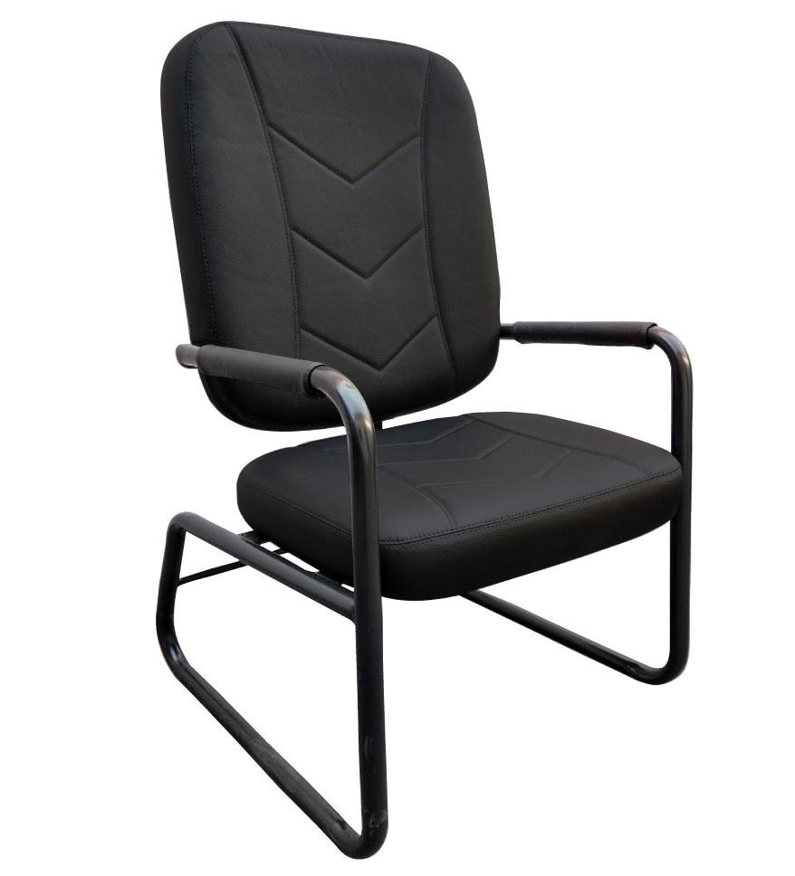 Cadeira Obeso até 250 kg fixa