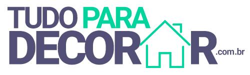 Loja de Móveis e Artigos para Decoração | TudoParaDecorar.com.br