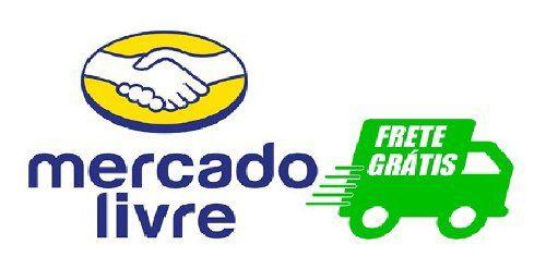 Cabideiros De Parede Arara Roupas 60x20x25cm Branco  - Loja de Móveis e Artigos para Decoração | TudoParaDecorar.com.br