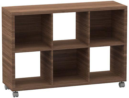 Buffet para Sala de Jantar Style 84x120x37CM  - Loja de Móveis e Artigos para Decoração | TudoParaDecorar.com.br