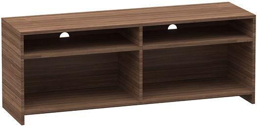 Rack Style 45x130x40CM  - Loja de Móveis e Artigos para Decoração | TudoParaDecorar.com.br