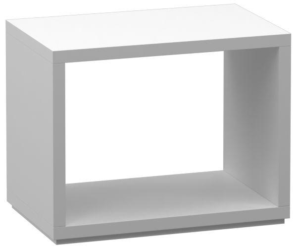 Módulo Vazado Multiuso  - Loja de Móveis e Artigos para Decoração | TudoParaDecorar.com.br
