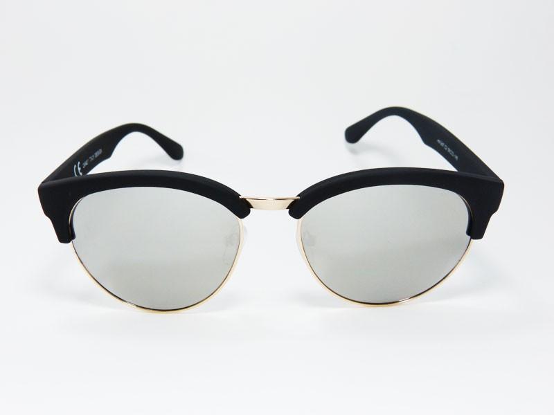86f858a00c676 Óculos de Sol Feminino VEZATTO H01257 C2 - VEZATTO